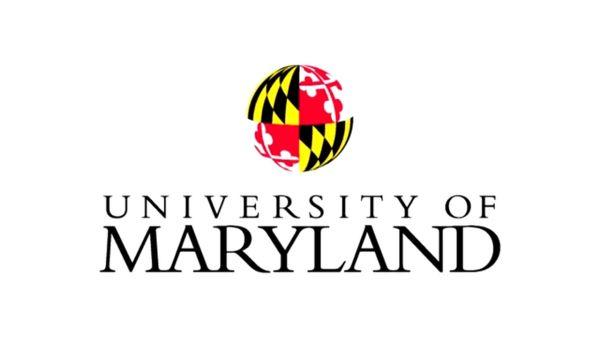 University of Maryland Scholarships