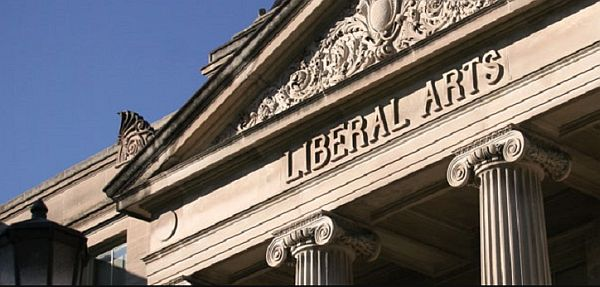 Best Liberal Arts Colleges in the United States