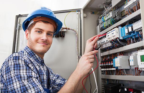 Top Electrical Engineering Schools in the U.S.