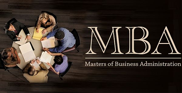 Top MBA Programs in the United State
