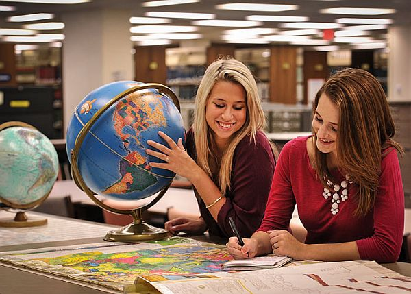 Top Online MBA Programs in the World