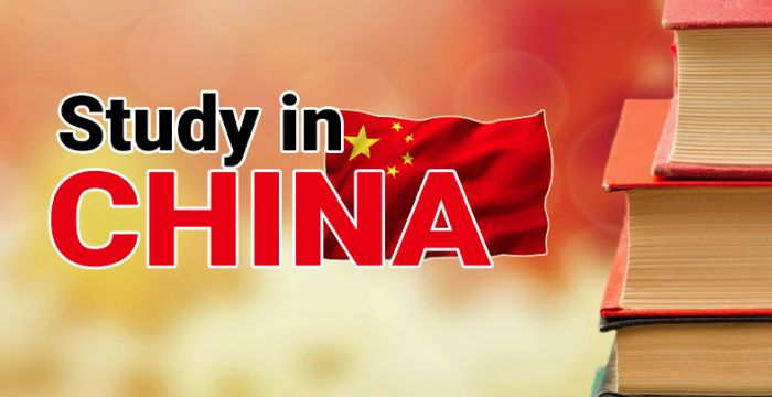 Best Scholarships for International Students at Chinese Universities