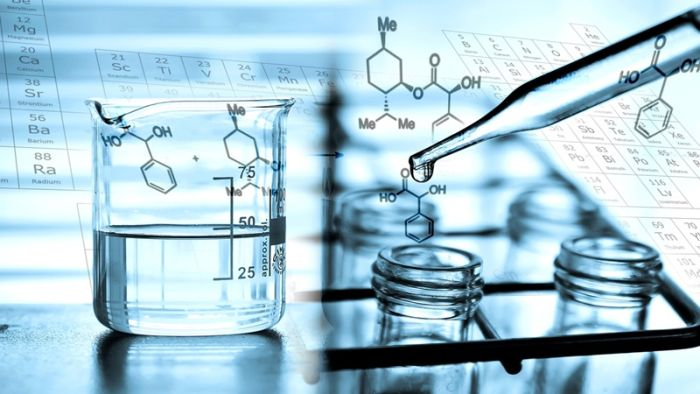 Top Colleges to Study Chemistry in the World