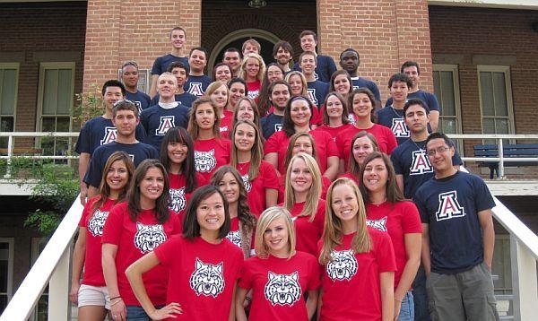 Top High Schools to Study in Arizona