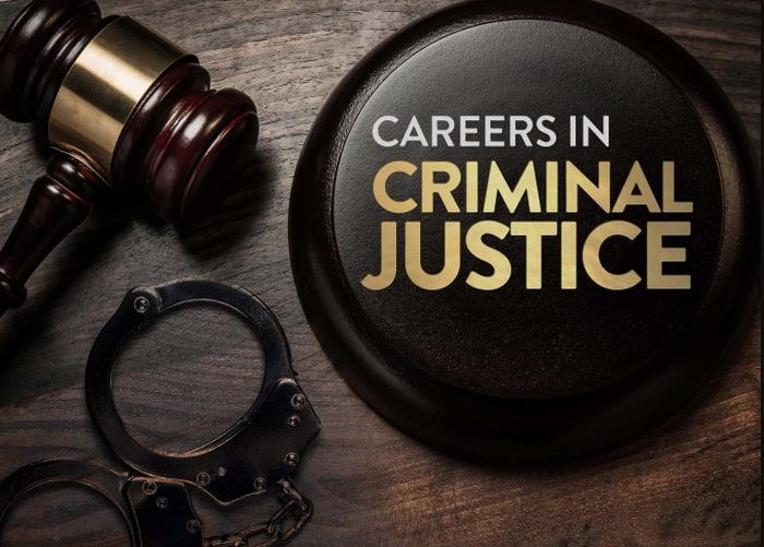 Top Colleges for Criminal Justice in the U.S.