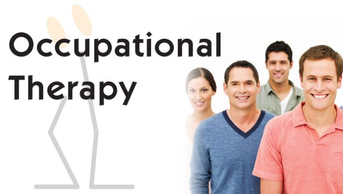 Top Occupational Therapy Schools to Study in the U.S.