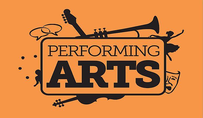 Top Performing Arts High Schools in the U.S.