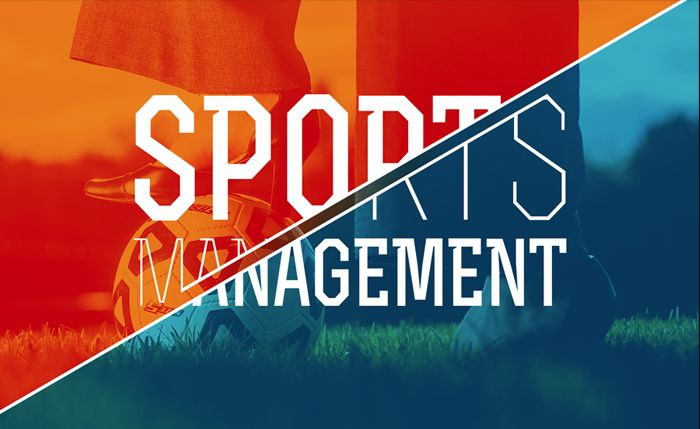 Top Sports Management Colleges in the U.S.