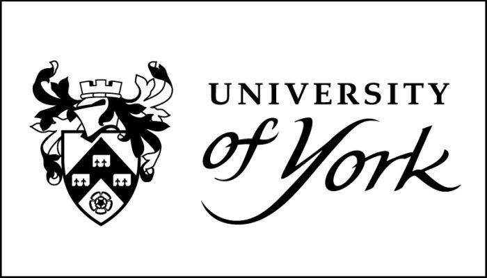 Maria Bourboulis Masters Scholarship for International Students at the University of York