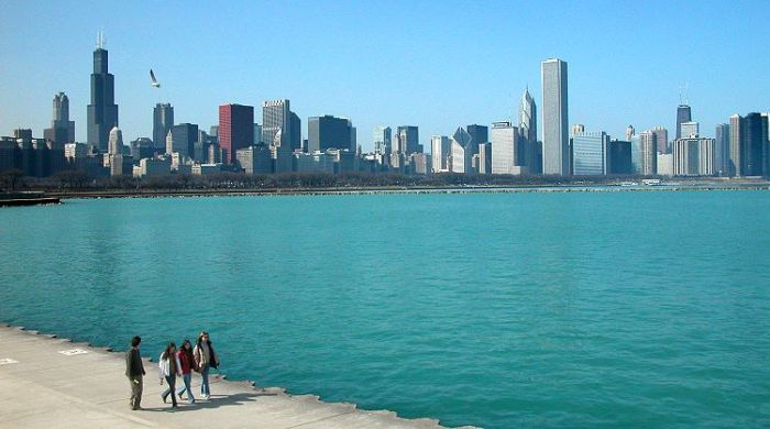 Top Business Schools to Study in Michigan