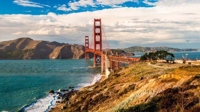 Top Community Colleges in California
