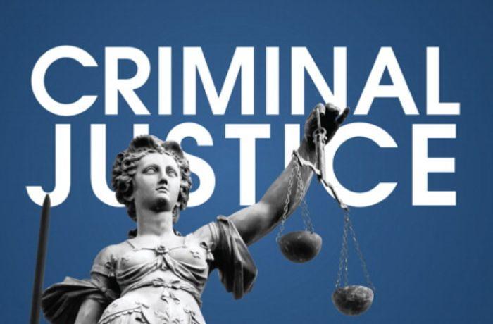 Top Criminal Justice Graduate Schools