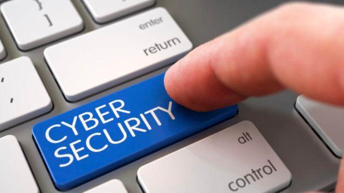 Top Cybersecurity Schools in the U.S.