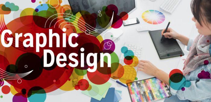 Top Graphic Design Schools in the U.S.