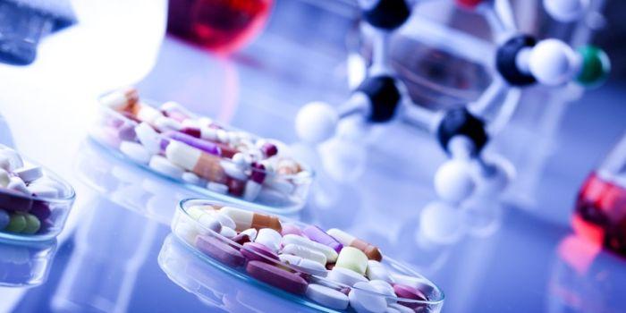 Top Pharmacology Schools in the U.S.