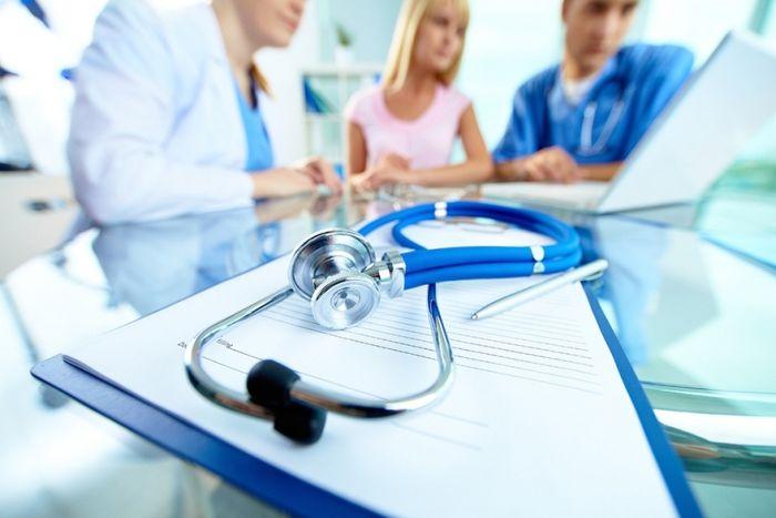 Top Public Health Graduate Programs