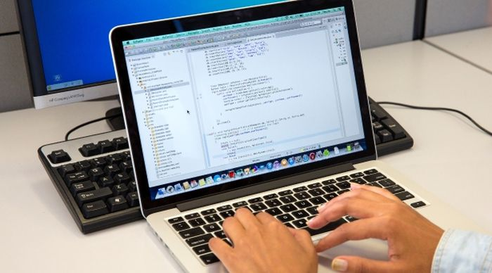 Top Software Engineering Colleges in the World