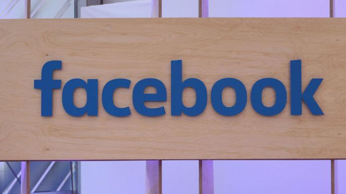 Facebook Internships in the United States