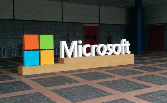 Microsoft Internships in the UnitedStates
