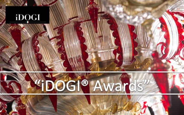 The iDOGI Awards for Interior Designers and Architects