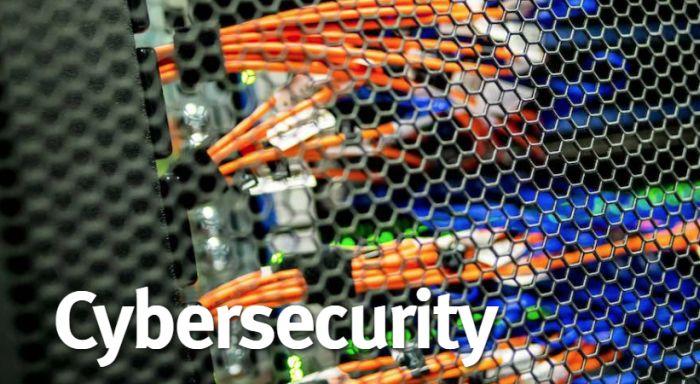 Top Cyber Security Graduate Programs