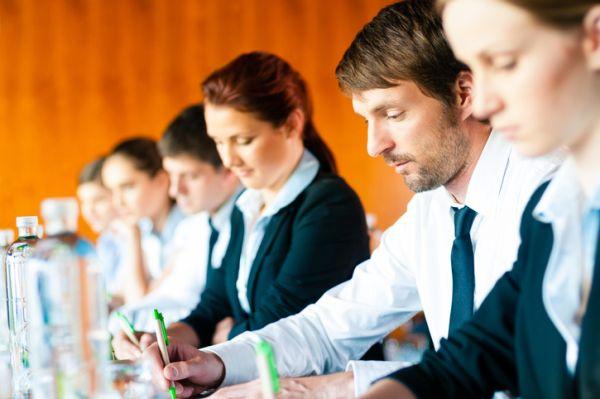 Top MS in Finance Programs