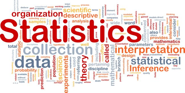 Top Statistics Programs in the USA