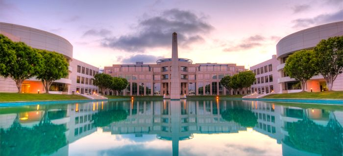 University of California, San Diego Acceptance Rate