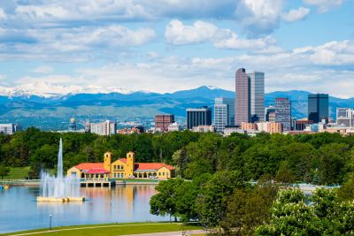 Best Cities for Software Engineers
