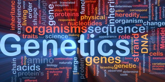 Best Colleges for Genetics 2018-2019