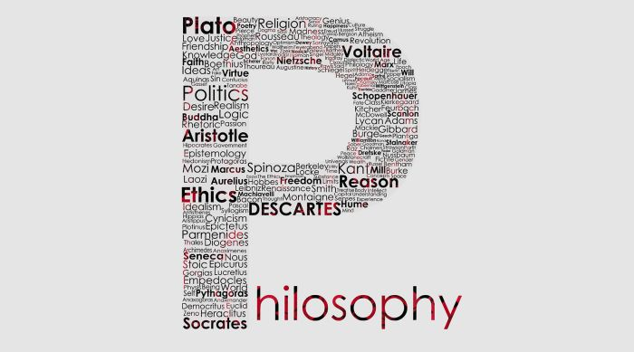 Best Colleges for Philosophy