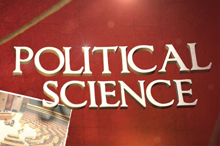 Best Colleges for Political Science Undergraduate Major