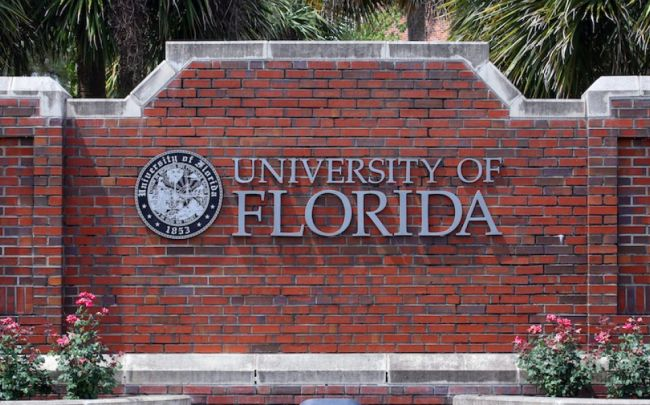 Best Colleges for Public Relations