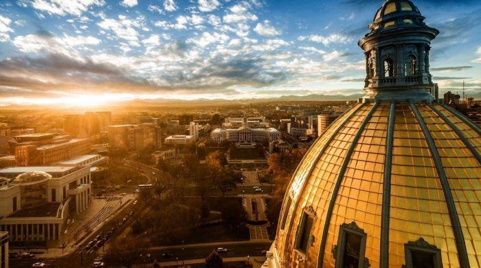 Best Community Colleges in Colorado