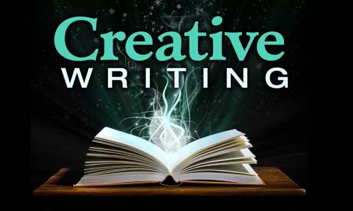 Best Schools for Creative Writing 2018
