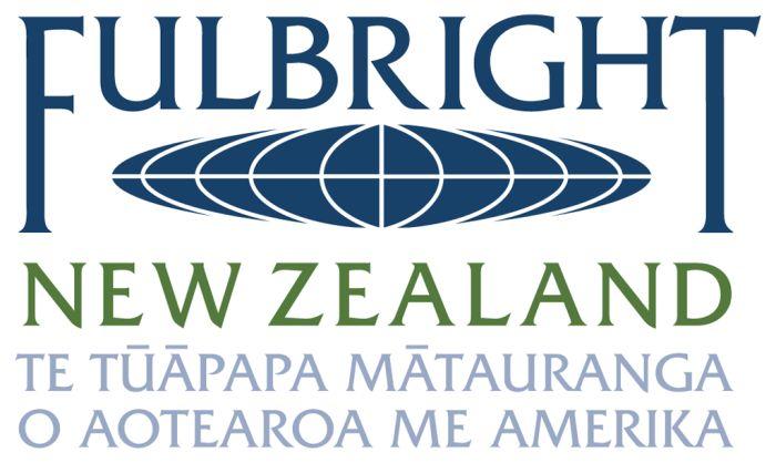 Fulbright New Zealand General Graduate Awards