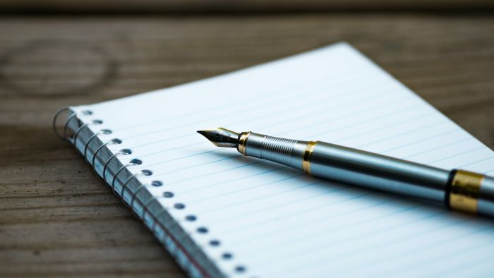 How to Write a Follow-up Letter After an Interview