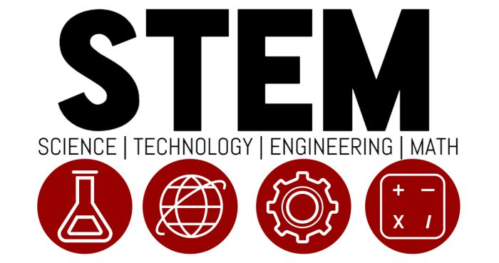 Top STEM Colleges in the United States