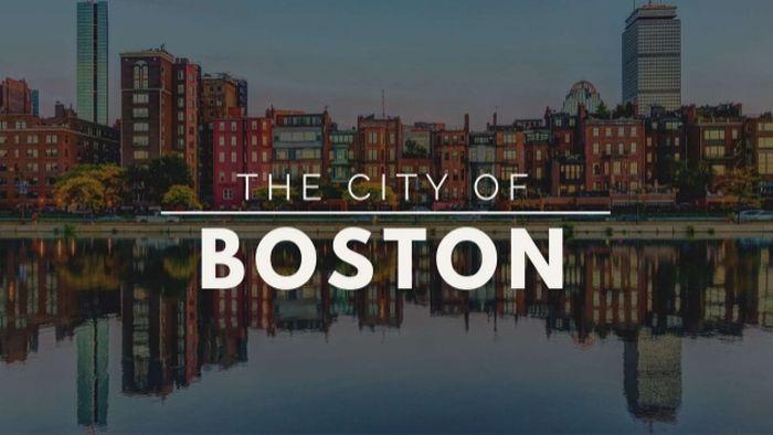 Best Business Schools in Boston