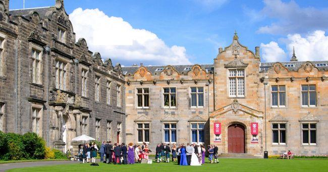 Best Business Universities in Uk