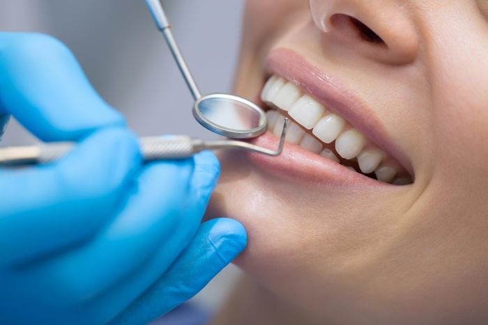 Best Colleges for Dental Hygienist