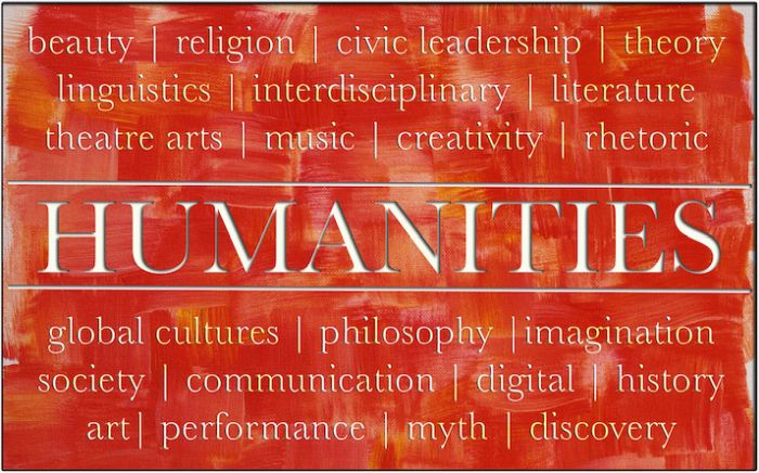 Best Colleges for Humanities in the World