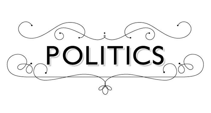 Best Colleges for Politics
