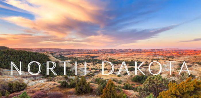 Best Colleges in North Dakota
