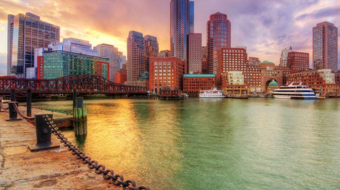 Best Community Colleges in Massachusetts
