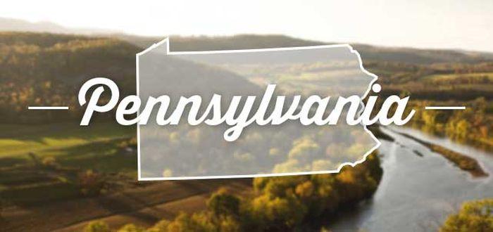 Best Community Colleges in Pennsylvania