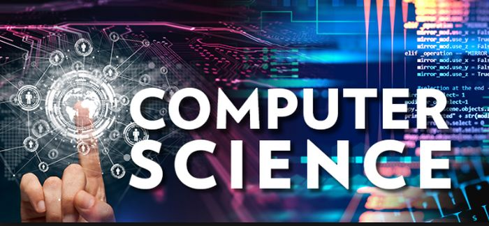 Best Computer Science Colleges in New Jersey