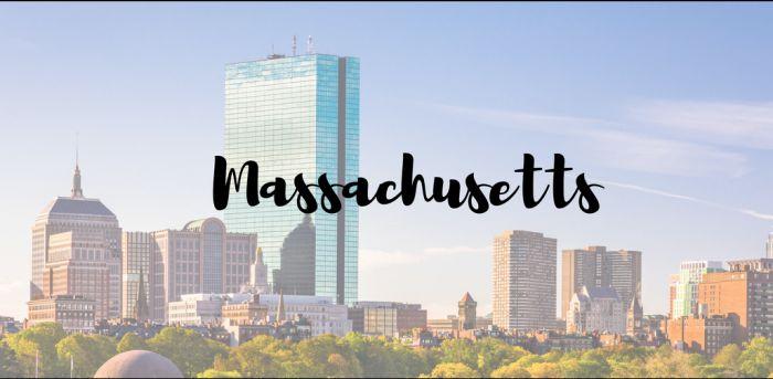 Best Engineering Schools in Massachusetts
