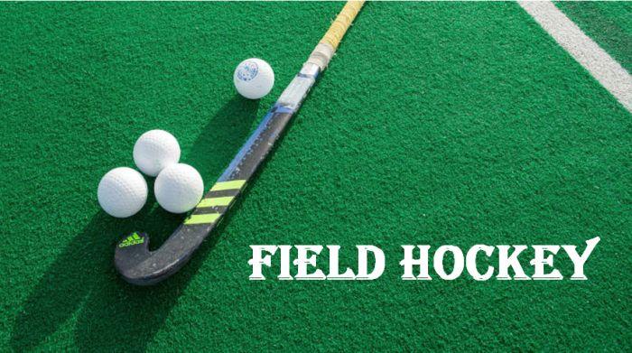 Best Field Hockey Colleges