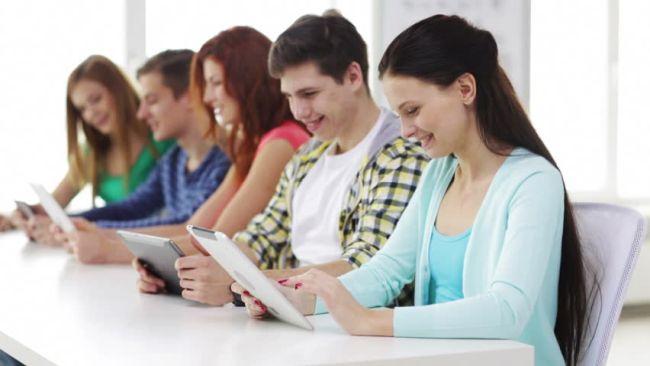 Best Online Language Courses